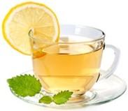 072038_1535_2 كيف يساعد الشاي الأخضر في خسارة الوزن ؟!