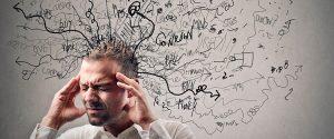 social-anxiety-300x125 القلق – عامل خطورة للوفاة من السرطان لدى الرجال