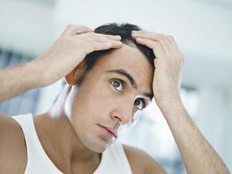 091238_0911_102 10 أثار جانبية لزارعة الشعر