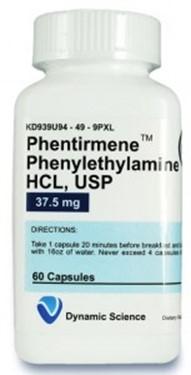 101038_1032_65 أهم 6 أدوية لإنقاص الوزن