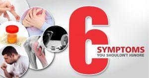 Top-Multispecialty-hospitals-in-Andhra-Pradesh-300x157 أعراض لا ينبغي عليك تجاهلها