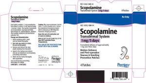 image-09-300x171 السكوبولامين Scopolamine
