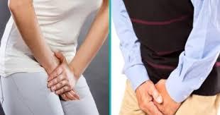 التهاب الاحليل