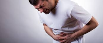 التهاب البريتوان أو التهاب الصفاق