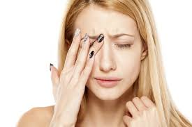 التهاب النخاع والعصب البصري