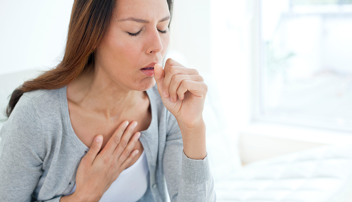 1140 respiratory infection pneumonia.imgcache.rev6b531b13216905e03306b9226b66eac0