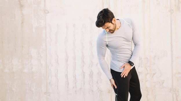 التهاب الجلد والعضلات Dermatomyositis