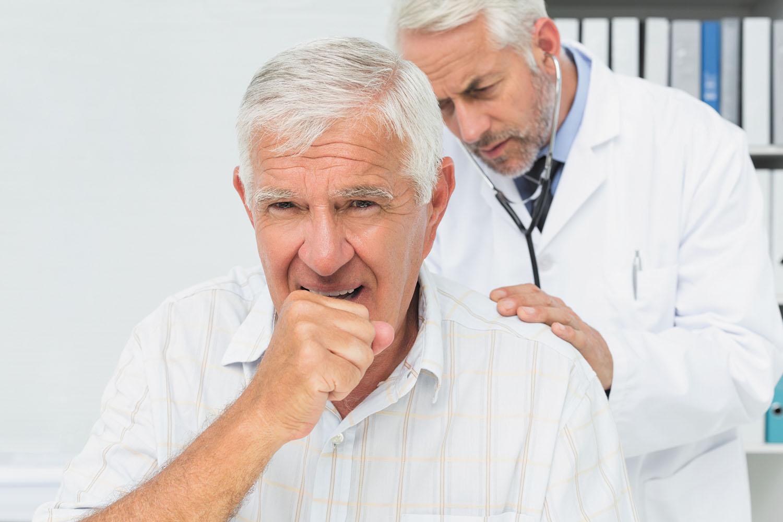 التهاب الجنب السلي : أسباب , أعراض , تشخيص وعلاج