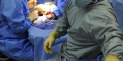 متلازمة غود باستر أو متلازمة غود باستشر : أسباب , أعراض , تشخيص وعلاج
