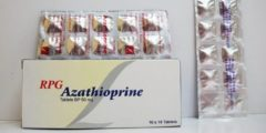 الأزاثيوبرين 2