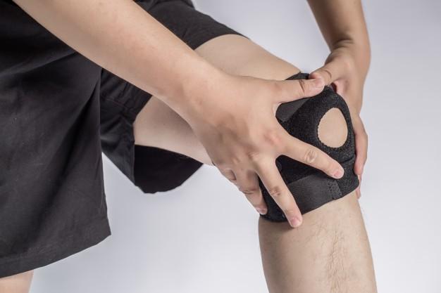 care accessory pad fitness ache 1088 773