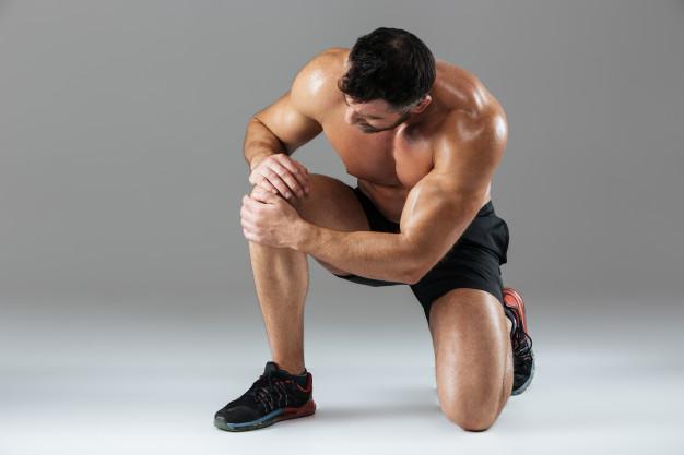 portrait strong muscular male bodybuilder 171337 4603
