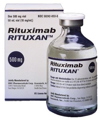 Rituximab