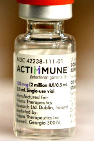 actimmune 28interferon gamma 1b 29 500x500 1
