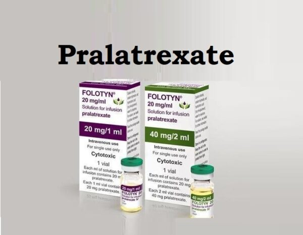 folotyn pralatrexate uses dose side effects brands scaled 1