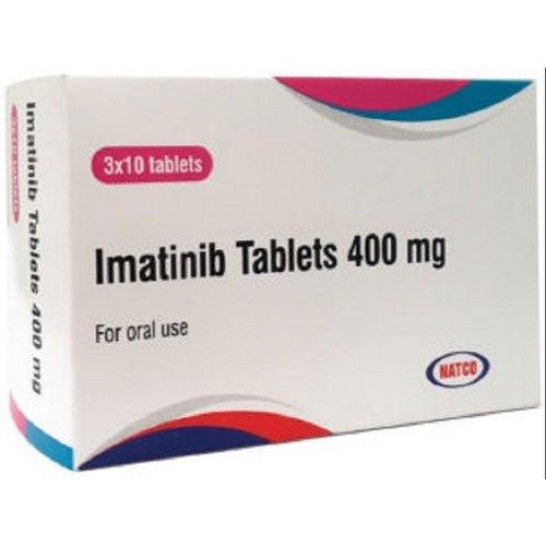imatinib tablet 500x500 1