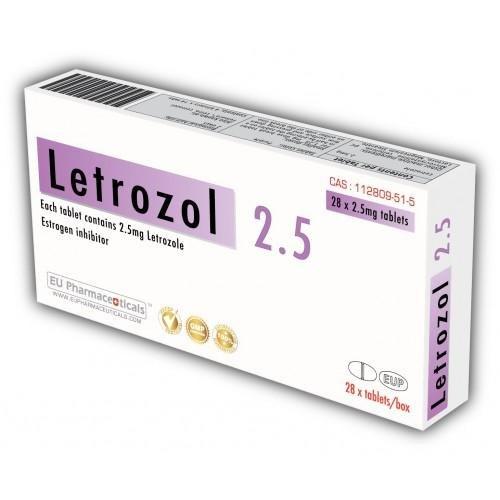 letrozole tablet 500x500 1