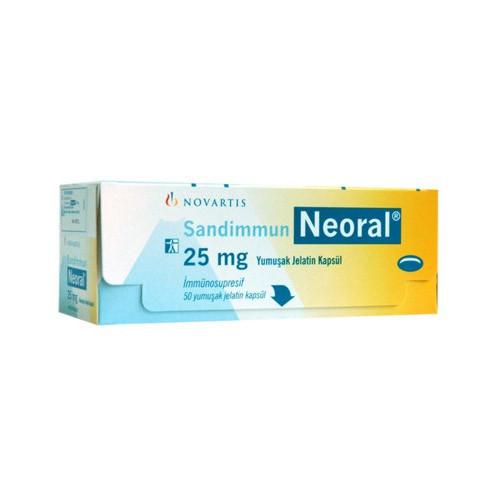 sandimmun neoral cyclosporine capsule novartis 500x500 1