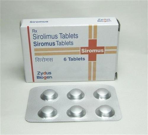 sirolimus 1 mg 500x500 1
