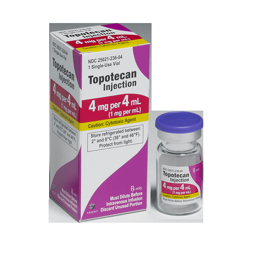topotecan injection 500x500 1