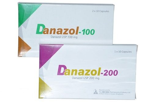 با داروی دانازول 2 500x333 1