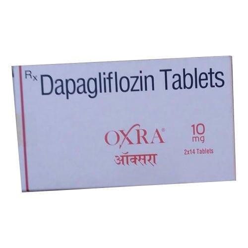 dapagliflozin tablet 500x500 1