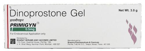dinoprostone gel 500x500 1