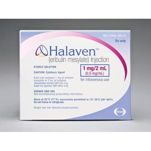eribulin mesylate injection 500x500 1