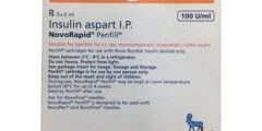 insulin aspart ip 500x500 1
