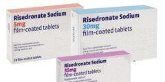 risedronate sodium tablet 500x500 1