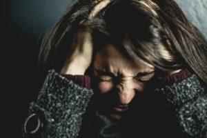 أعراض الحمل في الشهر الثاني