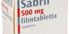 sabril jpg 500x500 1