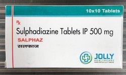 sulfadiazine tablet 500 mg 250x250 1