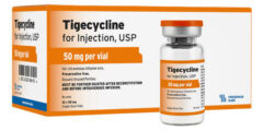 tigecycline 50mg injection 500x500 1