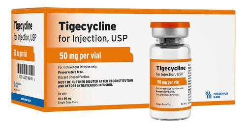 tigecycline 50mg injection 500x500 1