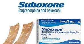 .. بوبرينورفين ونالوكسون. تخفيف الألم أو الشعور التي يمكن أن تؤدي إلى تعاطي المواد الأفيونية. علاج الإدمان على المخدرات كالأفيون