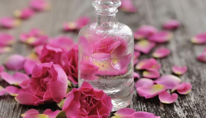 127 150946 health rose water prominent treatment