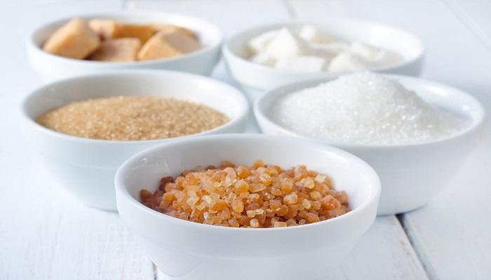 47 120750 natural sugar alternatives 6